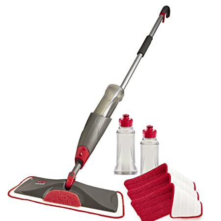 rubbermaid-reveal-spray-mop