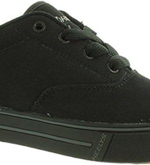 Best Skate Shoes: Heelys Men's Launch Fashion Sneaker