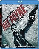 Max Payne poster thumbnail