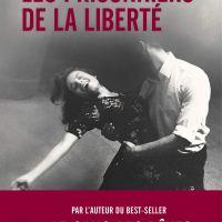 Les prisonniers de la liberté : Luca Di Fulvio [LC avec Bianca]