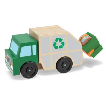 melissa-doug-garbage-truck
