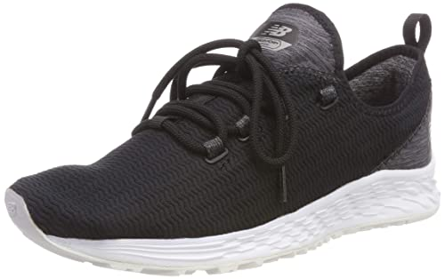 zapatos negros deportivos para mujer https://amzn.to/2PwNVjE