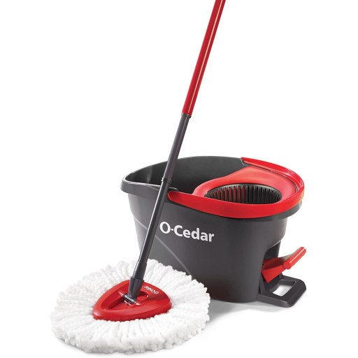 Best Mop For Tile Floors In 2018 | Reviews & Buyer\'s Guide
