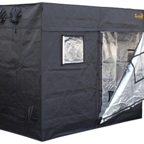 Best Grow Tent Setup