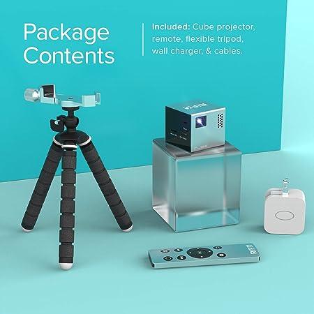 rif6-cube-pico-projector-reviews
