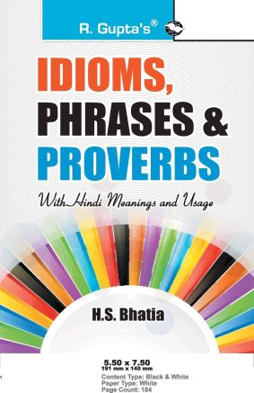 Image result for idioms phrases and proverbs with hindi meaning
