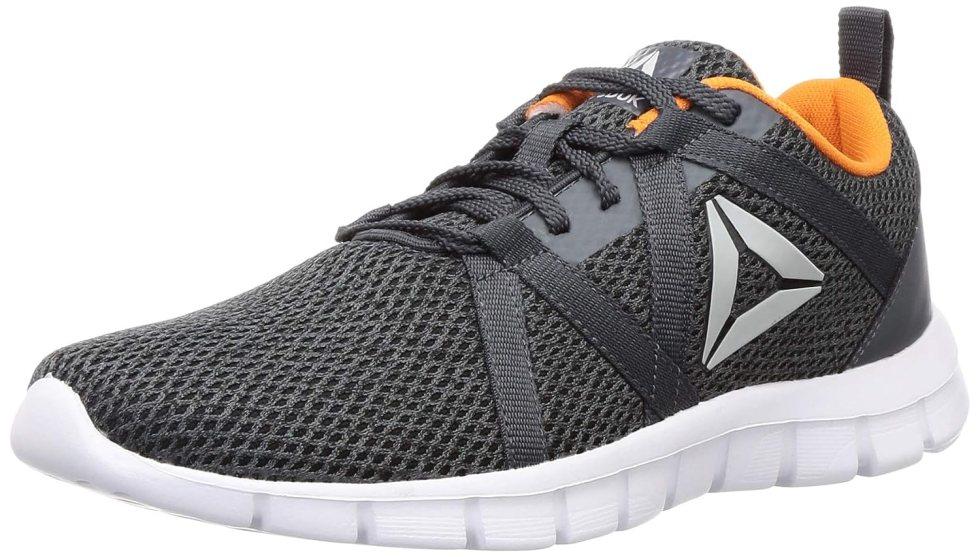 Reebok Men's Essential Tr Lp Running Shoes