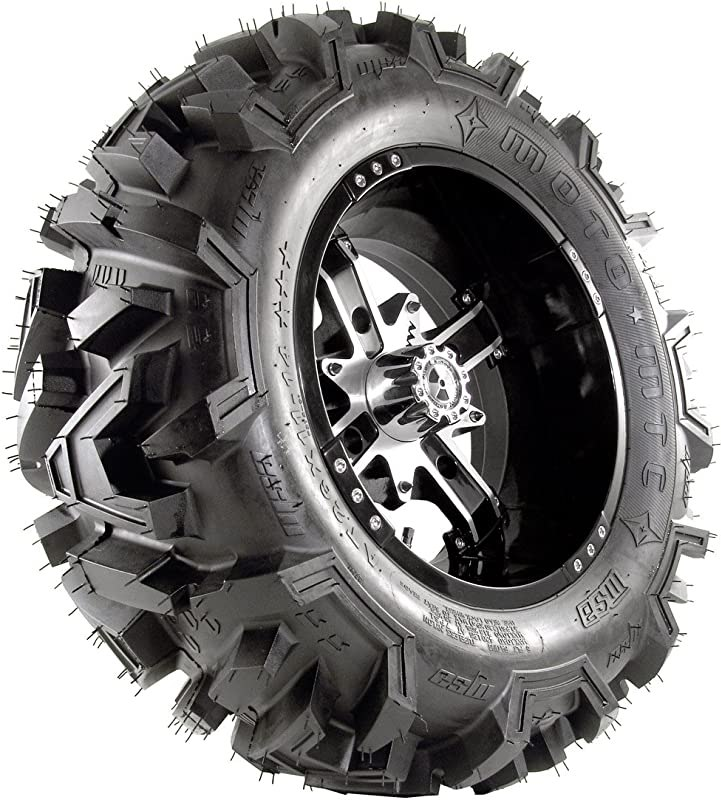 quadking-atv-tire-review