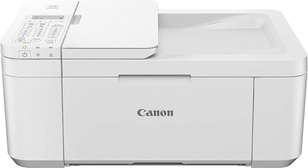 La mejor impresora para casa 2021: las mejores impresoras de uso doméstico 5