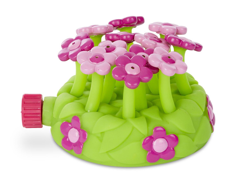 Melissa & Doug Sunny Patch Sprinkler Toy