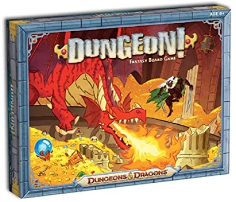 """Image result for dungeon board game"""""""