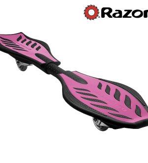 Best Ripstik: RipStik Caster Board - Pink