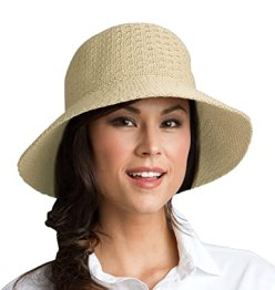 5fb968ae5113a Cruise Wear That Will Keep HER Protected From the Sun s Damaging UV ...