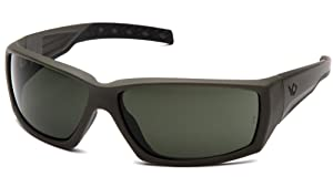 Best Hunting Sunglasses