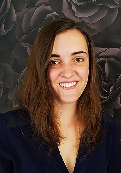 Claudia Cain
