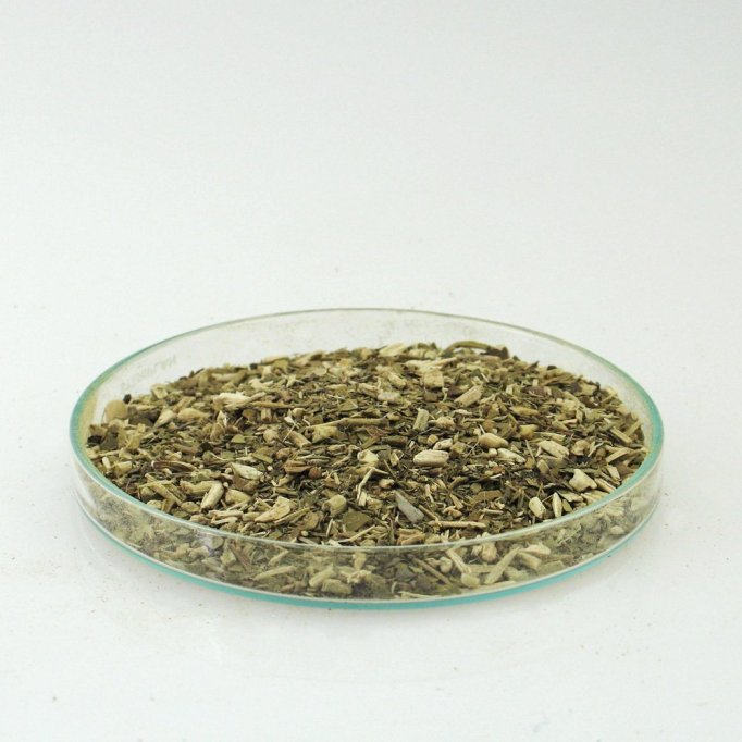 what is yerba mate, yerba mate tea bags, how to make yerba mate