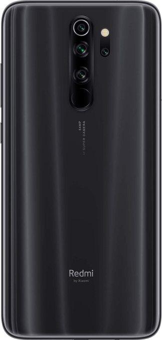 Xiaomi Redmi Note8Pro 6GB-128GB