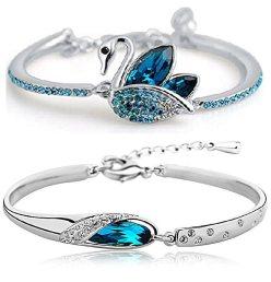 best Bangles & Bracelets below 500 in India