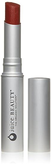 Juice Beauty Lip Conditioner