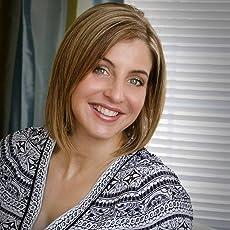 Diana Muñoz Stewart