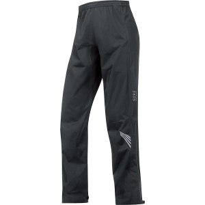 c55d2048cd2 Gore Bikewear brings a knee length pair of rain over shorts