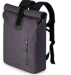 best bike commuter backpack, best commuter backpack, commuter backpack, osprey metron bike commuter pack, best laptop commuter backpack, Timbuk2 Spire Backpack,