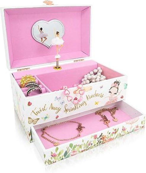 childrens-jewellery-box