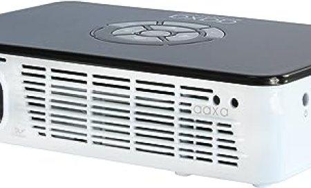 AAXA-Pico-Projector-Reviews