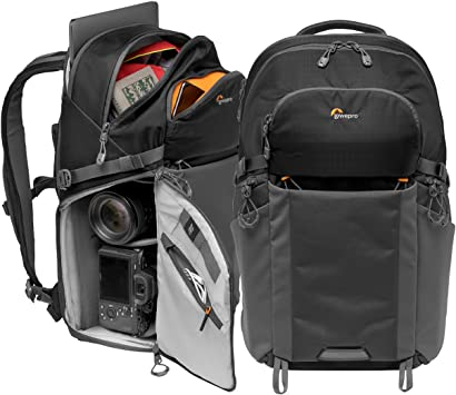 Image result for lowepro photo active 300