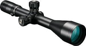 Best Sniper Scope