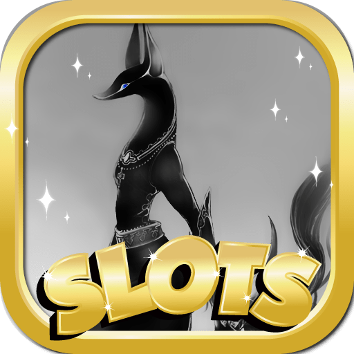 Mighty Slots : Anubis Edition - Wheel Of Fortune Slots, Deal Or No Deal Slots, Ghostbusters Slots, American Buffalo Slots, Video Bingo, Video Poker And More!