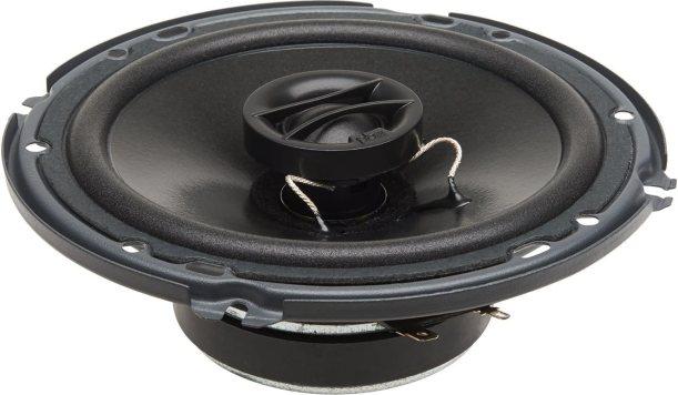 6 3/4 speakers amazon