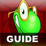 Bookworm Guide