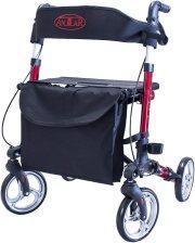 Compra Andador Antar AT51006R