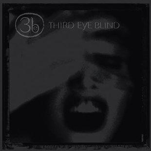 Third Eye Blind 20th Anniversary Edition (3LP)