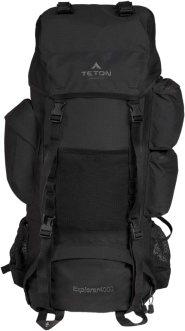 best hiking backpack under 100, best hiking backpack, hiking backpack, backpack, hiking, Internal Frame Backpack,