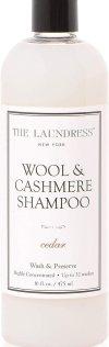 cashmere wool shampoo detergent