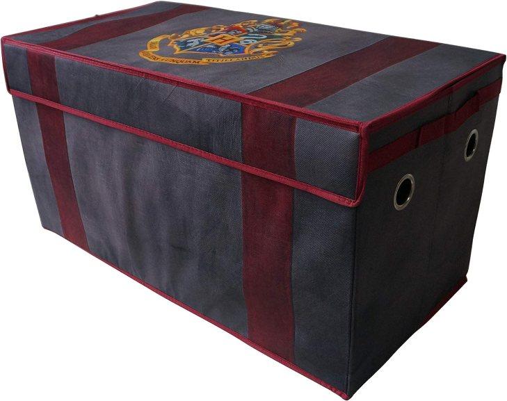 Harry Potter Storage Trunk