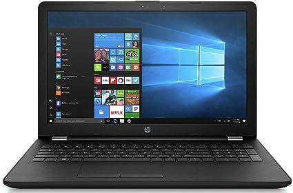 Image result for 4. HP Notebook 15-ra00Inia Intel Pentium N3710