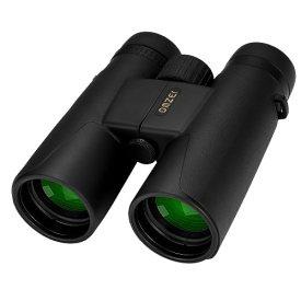 best hunting binoculars under 100