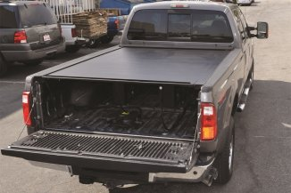 Best Retractable Tonneau covers of 2017 | Buying Guide715Hmhej-LL._SL1500_