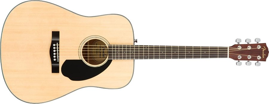 7 Best Acoustic Guitars with Low Action - A Musical Obsession - 715ORAme0OL. AC SL1500