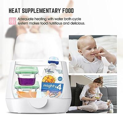 baby-formula-maker