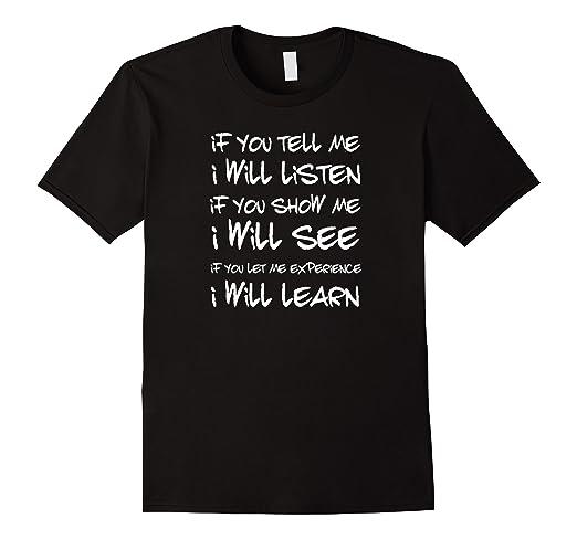Mens Taoist Spirituality T-shirt 2XL Black