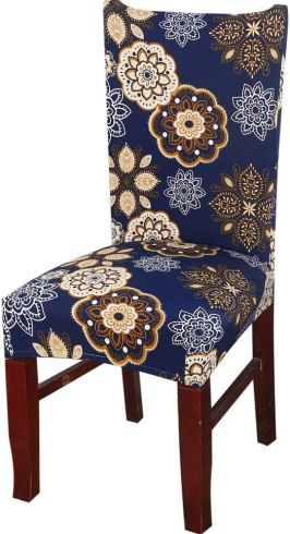 Jiuhong Stretch Removable Slipcover