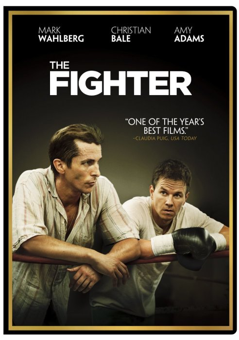 Image result for the fighter
