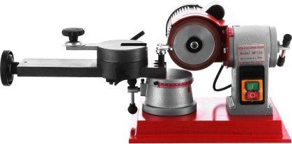 best circular saw blade sharpener - BestEquip Round Circular Saw Blade Grinder Machine