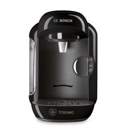 Tassimo T12 coffee maker