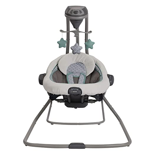 graco-baby-swing