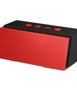 Inateck Marsbox Bluetooth 4.0 Wireless Speaker